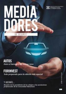 Revista Mediadores Valencia nº 81 - fn7