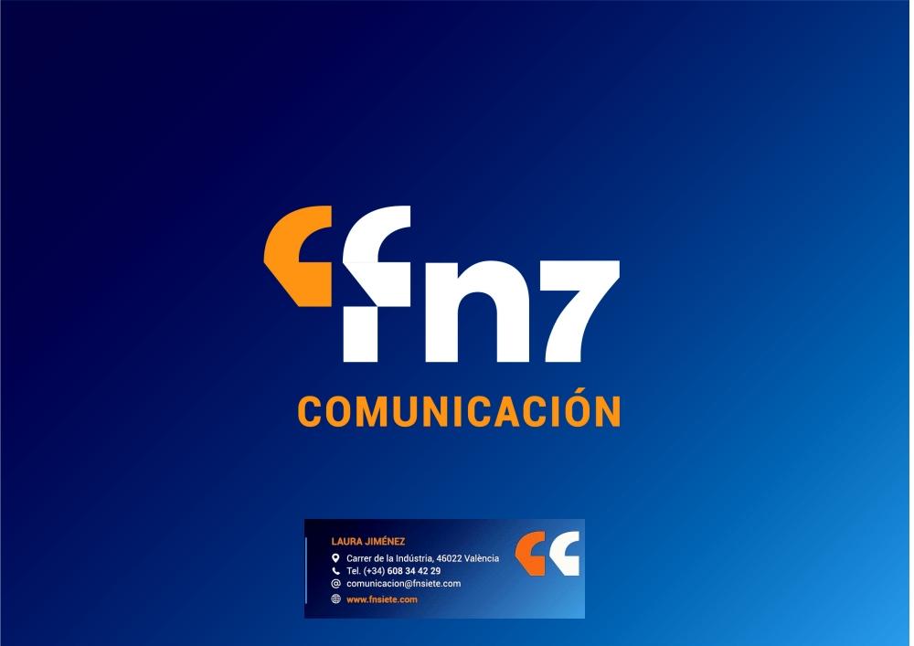 FN7 Comunicacion