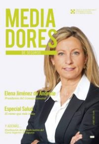 revista mediadores 83 - 2017
